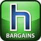 Bargains