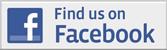 Like this Aussie Battler on Facebook